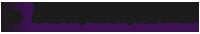 AW Logo 200 px